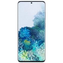Acheter un smartphone neuf - Galaxy S20+ 5G 128 Go Bleu - garantie 24 mois