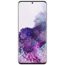 Acheter un smartphone neuf - Galaxy S20+ 5G 128 Go Gris - garantie 24 mois