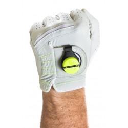 Acheter un smartphone neuf - Zepp Golf 2 - garantie 24 mois