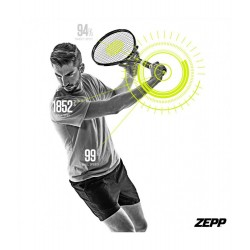 Acheter un smartphone neuf - Zepp Tennis 2 - garantie 24 mois
