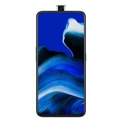 Acheter un smartphone neuf - Oppo Reno 2Z 128 Go Noir - garantie 24 mois