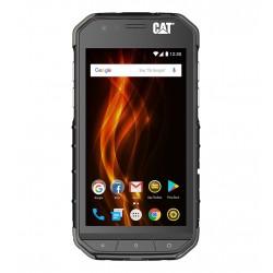 Acheter un smartphone neuf - Caterpillar Cat S31 - garantie 24 mois