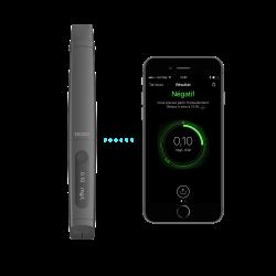 Acheter un smartphone neuf - OCIGO - éthylotest connecté nouvelle génération - garantie 24 mois