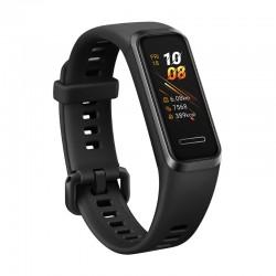 Acheter un smartphone neuf - Huawei Band 4 Noir - garantie 24 mois