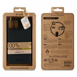 Acheter un Coque écoresponsable iPhone 11 Recycle-Tek - neuf - paiement plusieurs fois