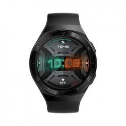 Acheter un smartphone neuf - Huawei Watch GT 2e Noir - garantie 24 mois