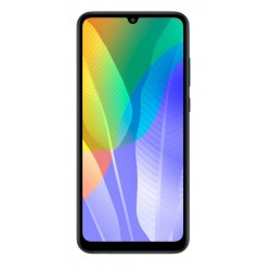 Acheter un smartphone neuf - Huawei Y6P 64 Go Noir - garantie 24 mois