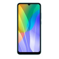 Huawei Y6P 64 Go Vert