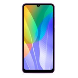 Huawei Y6P 64 Go Violet