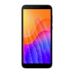 Acheter un Huawei Y5P 32 Go Noir - neuf - paiement plusieurs fois