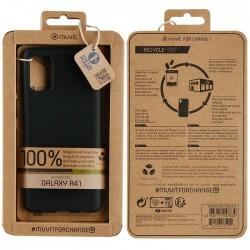 Acheter un Coque écoresponsable Galaxy A41 Recycle-Tek - neuf - paiement plusieurs fois