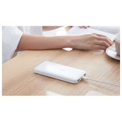 Acheter un Batterie Externe Xiaomi Redmi 10000mAh - neuf - paiement plusieurs fois