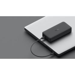 Acheter un Batterie Externe Xiaomi Redmi 20000mAh - neuf - paiement plusieurs fois