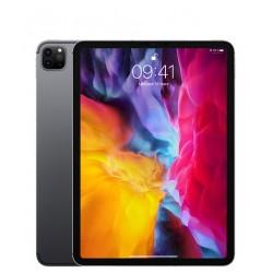 Acheter un iPad Pro 11 (2020) WiFi 256 Go Gris Sidéral - neuf - paiement plusieurs fois