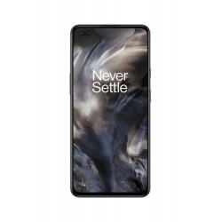 Acheter un OnePlus Nord 5G 256 Go Gris - neuf - paiement plusieurs fois