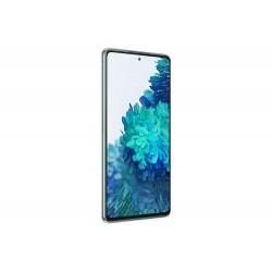 Acheter un Galaxy S20 FE 128 Go Vert - neuf - paiement plusieurs fois