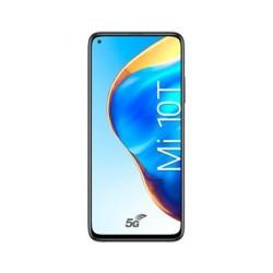Acheter un Xiaomi Mi 10T 128 Go Noir - neuf - paiement plusieurs fois