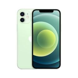 Acheter un iPhone 12 64 Go Vert - neuf - paiement plusieurs fois