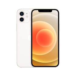 iPhone 12 256 Go Blanc
