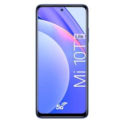 Acheter un Xiaomi Mi 10T Lite 64 Go Bleu - neuf - paiement plusieurs fois