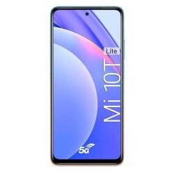 Acheter un Xiaomi Mi 10T Lite 64 Go Or Rose - neuf - paiement plusieurs fois