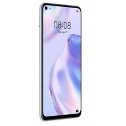Acheter un Huawei P40 Lite 5G 128 Go Argent - neuf - paiement plusieurs fois