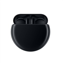 Acheter un Huawei Freebuds 3 Noir - neuf - paiement plusieurs fois
