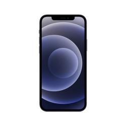 Acheter un iPhone 12 64 Go Noir - neuf - paiement plusieurs fois