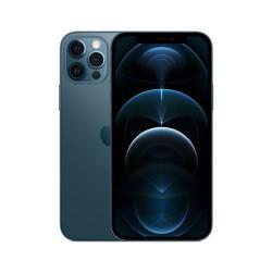 Acheter un iPhone 12 Pro 128 Go Bleu - neuf - paiement plusieurs fois