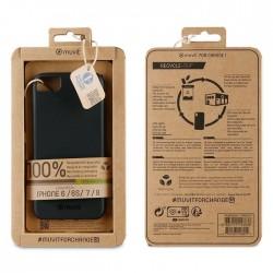 Acheter un Coque écoresponsable iPhone 7/8/SE Recycle-Tek - neuf - paiement plusieurs fois