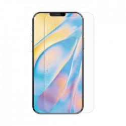 Acheter un Verre trempé iPhone 12 / 12 Pro - neuf - paiement plusieurs fois