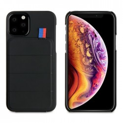 Coque Smart Card iPhone 11