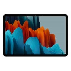 Acheter un Galaxy Tab S7 Wifi 128 Go Noir - neuf - paiement plusieurs fois