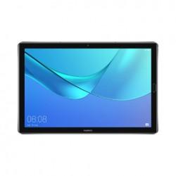 Acheter un Huawei MediaPad M5 Lite 4G 64 Go Gris - neuf - paiement plusieurs fois
