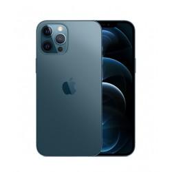 Acheter un iPhone 12 Pro Max 128 Go Bleu - neuf - paiement plusieurs fois