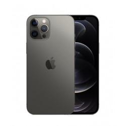 Acheter un iPhone 12 Pro Max 256 Go Graphite - neuf - paiement plusieurs fois