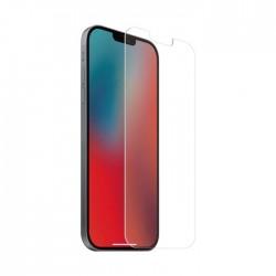 Acheter un Verre Trempé pour iPhone 12 Mini - neuf - paiement plusieurs fois