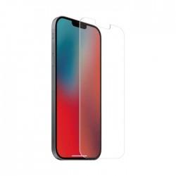 Acheter un Verre Trempé pour iPhone 12 Pro Max - neuf - paiement plusieurs fois