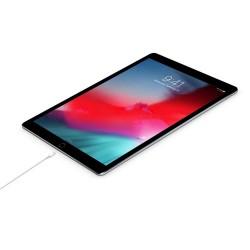 Acheter un USB C vers Lightning - Apple - neuf - paiement plusieurs fois