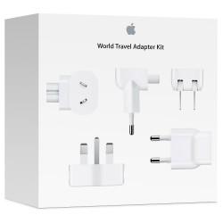 Acheter un Kit de voyage Apple Adaptateur - neuf - paiement plusieurs fois