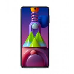 Acheter un Galaxy M51 128 Go Noir - neuf - paiement plusieurs fois