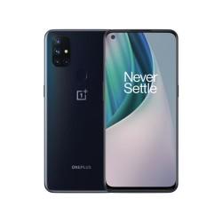 Acheter un OnePlus Nord N10 5G 128 Go Noir - neuf - paiement plusieurs fois
