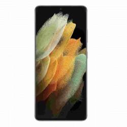 Galaxy S21 Ultra 5G 128 Go...