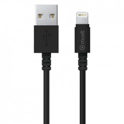 Câble 2m Lightning / USB...