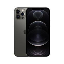 iPhone 12 Pro 128 Go Graphite