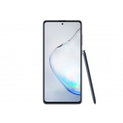 Galaxy Note 10 Lite 128 Go...