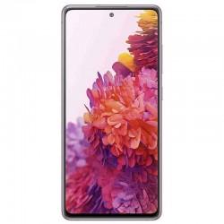 Galaxy S20 FE 128 Go Violet