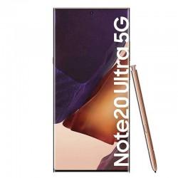 Galaxy Note 20 Ultra 5G 256...