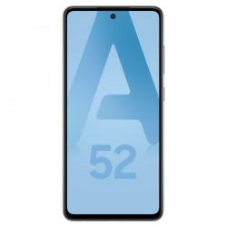 Galaxy A52 128 Go Bleu