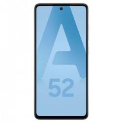 Galaxy A52 128 Go Blanc